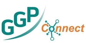 Druhý webinář GGP Connect: 26. dubna