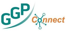 Startuje série webinářů GGP Connect
