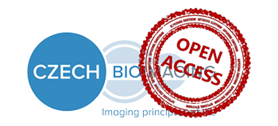 Czech-BioImaging call for research projects