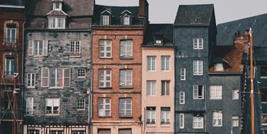 Na co si dát pozor při nájmu a podnájmu bytu