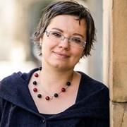 Adéla Souralová