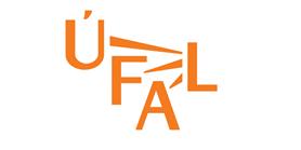 Série přednášek Ústavu formální aaplikované lingvistiky
