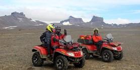 Antarktida v době nejisté. Sezona 2021 na stanici Johanna Gregora Mendela