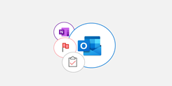 Easily Manage Your Tasks Directly in Outlook