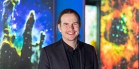 Prestigious Ignaz L. Lieben Award granted to Norbert Werner