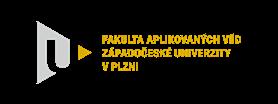 Západočeská univerzita v Plzni, Fakulta aplikovaných věd