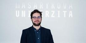Vidím české univerzity jako platformu pro vědecký dialog napříč Evropou, říká mladý výzkumník