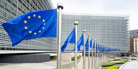 HR Award – The European Commission has extended the evaluation period