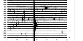 Zemětřesení vDolním Rakousku pocítěné iv České republice, 30.3.2021, M 4,5
