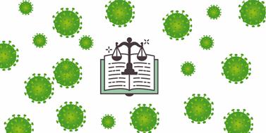 Pandemický zákon: charakteristika protiepidemických opatření a další zajímavé novinky