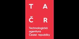TA ČR GAMA 2