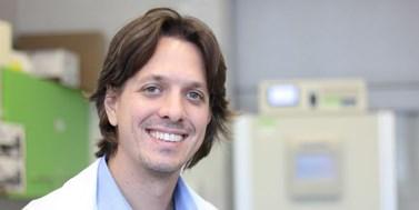 Tým zCEITEC MU odhalil, jak leukemické buňky migrují po těle