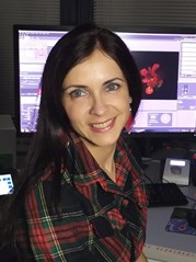 Koledová Zuzana