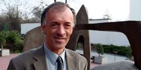 Gratulujeme prvnímu emeritnímu profesorovi na ESF