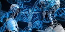 Význam lékařské biologie pro medicínu 21. století