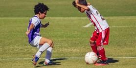 Povinnost knáhradě újmy způsobené zraněním atrestní odpovědnost na sportovním tréninku dětí