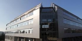 Dlouhodobý výzkum sociálního podnikání na ESF MU slaví mezinárodní úspěch