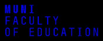 Faculty of Education Masaryk University