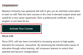(obr. 1) Náhled registračního e-mailu