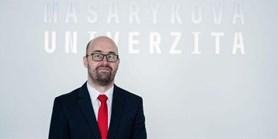 Užití informačních technologií ve vzdělávání má své limity, upozorňuje Libor Juhaňák