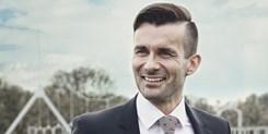 Pedagog Jiří Valdhans: Byla by škoda po návratu do seminárních místností opustit online technologie
