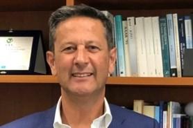 Prof. Nicola Pirrone