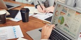 Intenzivní jednodenní kurzy MS Excel sIng. Lasákem