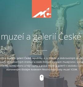 Aktuální trendy v muzejní prezentaci a edukaci IV.