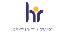 ESF MU získala ocenění HR Award