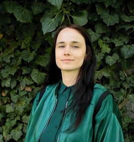 Jana Nenadalová