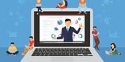 Webinář:Fenoménflipped classroomajeho aplikace do výuky
