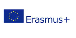 Vyhlášení výběrového řízení  pro ERASMUS+