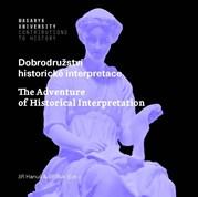 The Adventure of Historical Interpretation