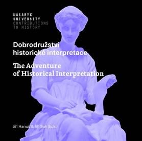 Dobrodružství historické interpretace
