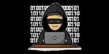 Legislativní novinky: řešení dětských dluhů aboj skybernetickými útoky