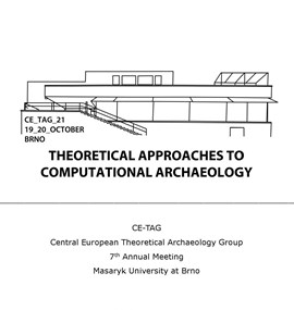 Theoretical approaches to computational archaeology
