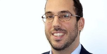 Vasileios Symeonidis: Exploring Europeanisation in Teacher Education AComparative Case Study Approach