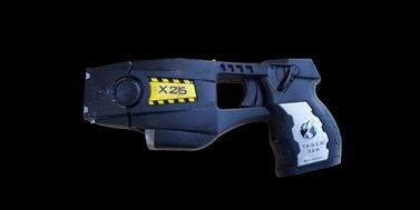 Zbraně bez zbrojního průkazu, ale na ohlášení – nová kategorie C-I