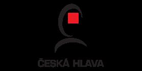 Česká hlava