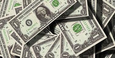 Dočkáme se globální korporátní daně?