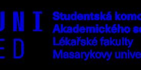 Vyhlášeny volby do Studentské komory Akademického senátu LF MU