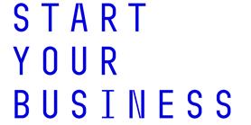 Soutěž Start Your Business: Informační webinář