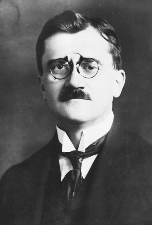 První rektor Karel Engliš Foto: Masarykova univerzita