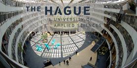 Haagská univerzita nabízí studentům SocPedu možnost semestrálního studia předmětů sociální práce