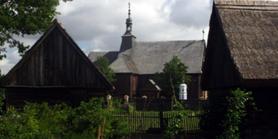 Program zahraniční exkurze -Velkopolsko