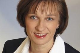 Angelika Paseka: Parental involvement accross European educational systems