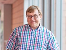 David Šmajs GroupBacterial Genetics and Genomics