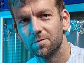 Lumír Krejčí Group - Recombination and DNA Repair