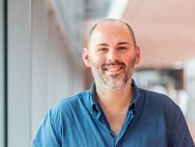 Nicola Silva Group - Meiotic DNA repair and Genome Stability