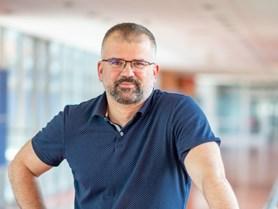 Pavel Krejčí Group - Cell Signaling